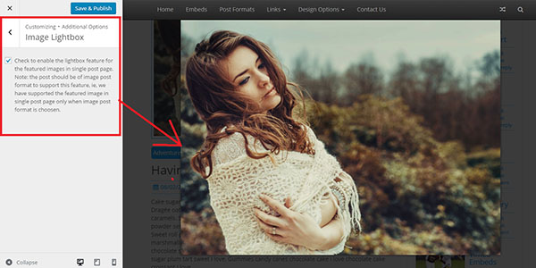 featured-image-popup