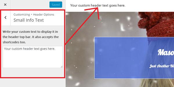 header-info-text