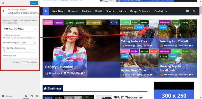 posts-grid-widget-the-newsmag
