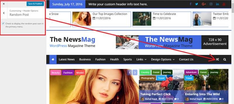 random-post-the-newsmag