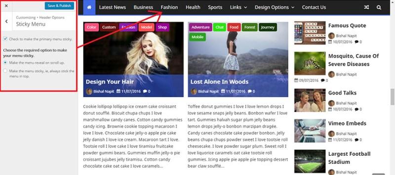 sticky-menu-the-newsmag