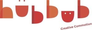 Boston Book Festival Presents Hubbub