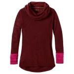 prAna Rochelle sweater