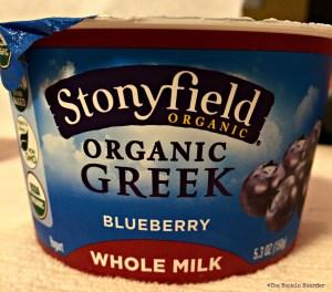 whole-milk-greek-stonyfield