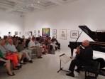 ArtsNaples World Festival Latin Concerts