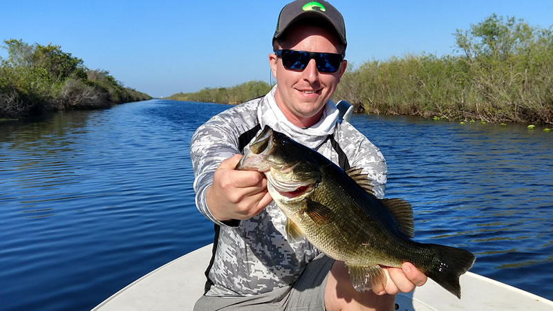 Marco Island Sporting Activity Fishing - 4 Great Resources For Fishing Fanatics