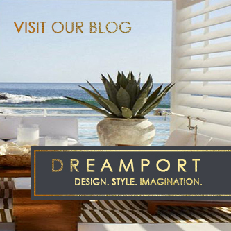 DREAMPORT DESIGN