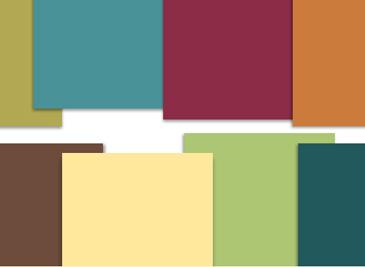 Benjamin Moore paint samples benjaminmoore.com