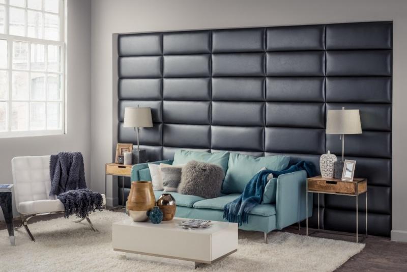 Vänt Simple Mount™ luxury wall panels