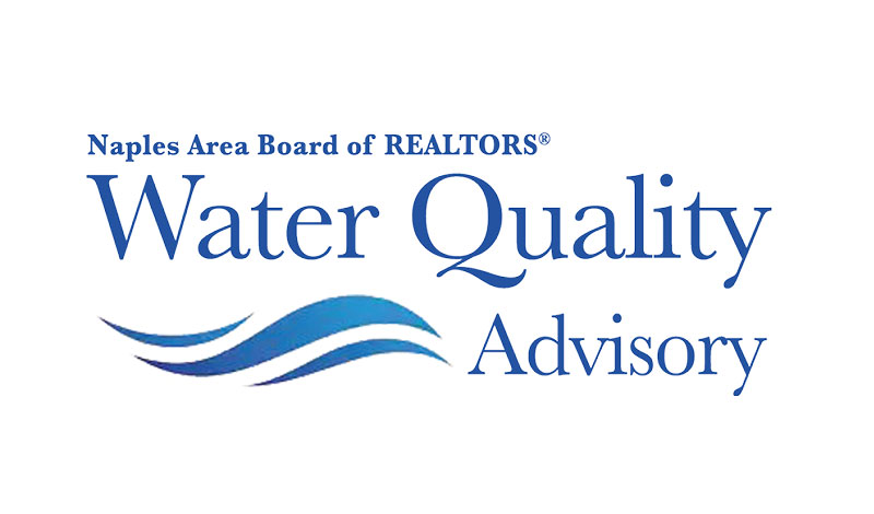 NABOR Water Quality Advisory
