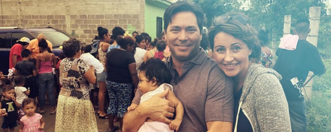 Honduras002