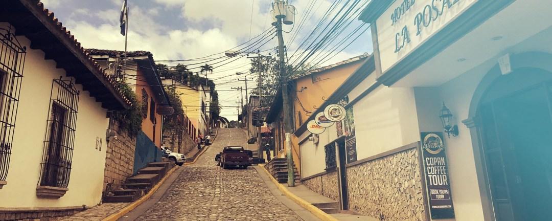 Honduras013