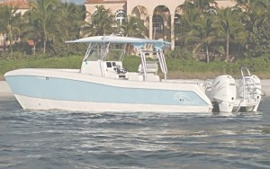NAPLES FL FISHING CHARTERS HOME PAGE