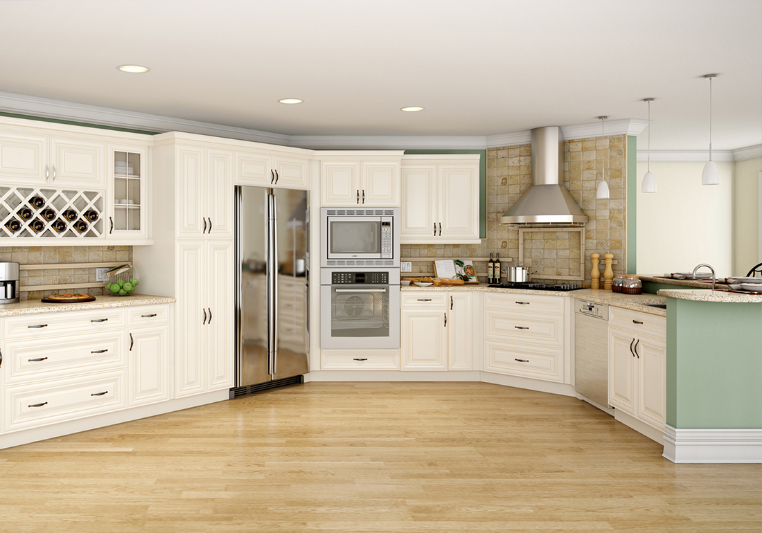 kitchen cabinets naples fl glass tiles adornus cabinetry and bath