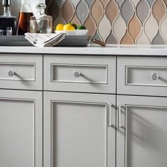 Kitchen Knobs Cabinets Online Design Top Naples Bath And Cabinet Hardware