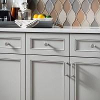 Top Knobs - Naples Kitchen & Bath