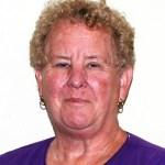 Martha Waddell