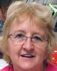 Debbie Weicht