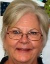 Sharon Medek