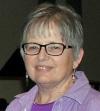Sue Wiff