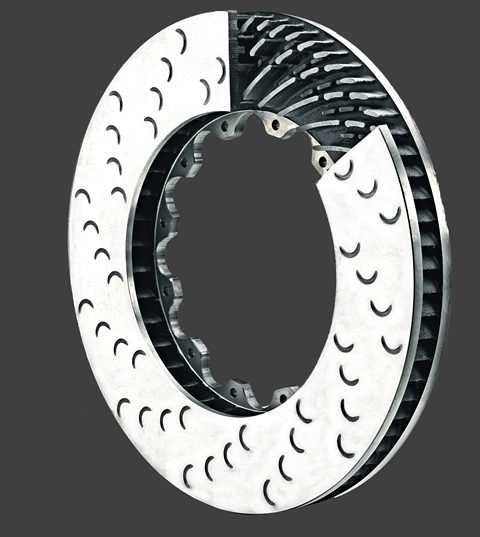 rotor_vane2_1