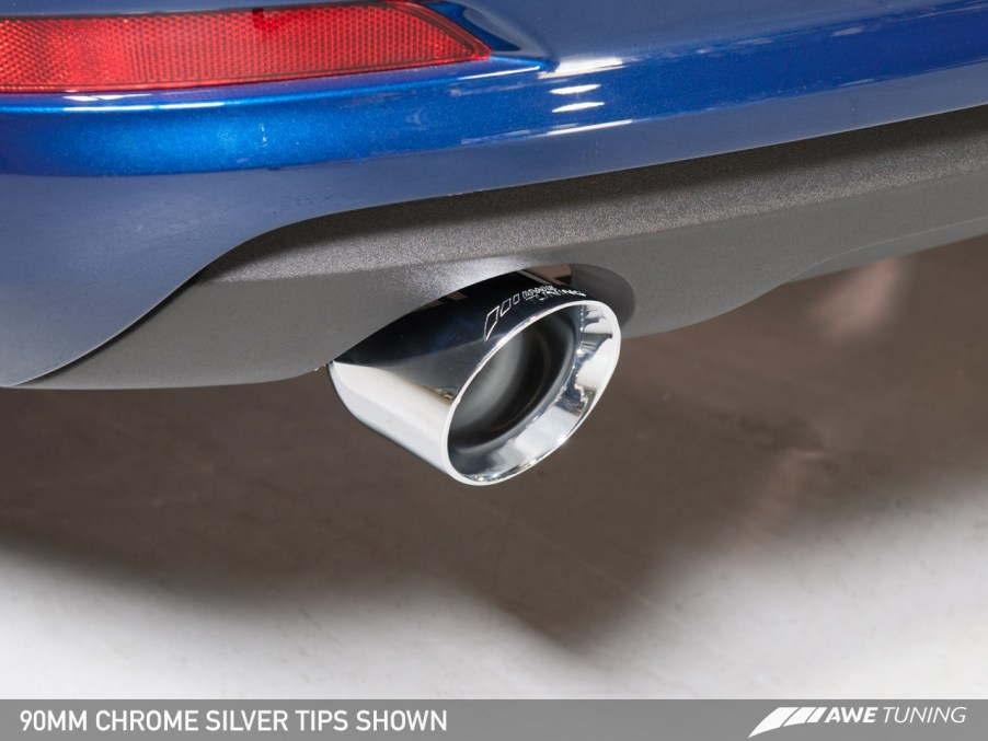 awe_a3_20t_exhaust-4
