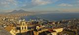 Naples_Bay