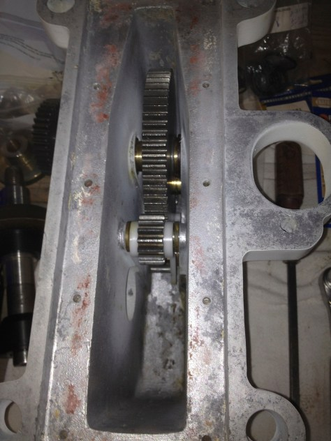 Reassembly 2 IMG_0637