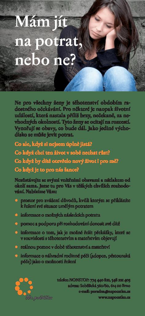 letacek_97x210_tisk
