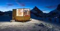 super-tiny-cabin-northeastern-italy