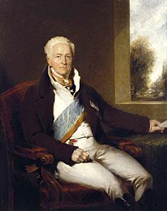 Karl-Auguste von Hardenberg