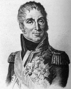 André Massena (1758-1817)