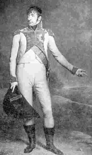 Napoléon Bonaparte Frères Et Sœurs : napoléon, bonaparte, frères, sœurs, Membres, Famille, Napoleon