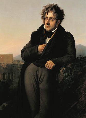 Je Pense Donc Je Suis Auteur : pense, auteur, Descartes, Pense