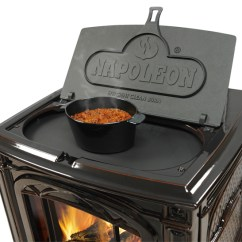 Kitchen Cook Stoves Mobile Home Remodel Wood Stove For Cooking A New Way To Use Your What Are The Benefits From With