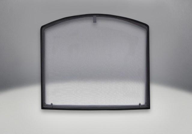 Standard Safety Screen