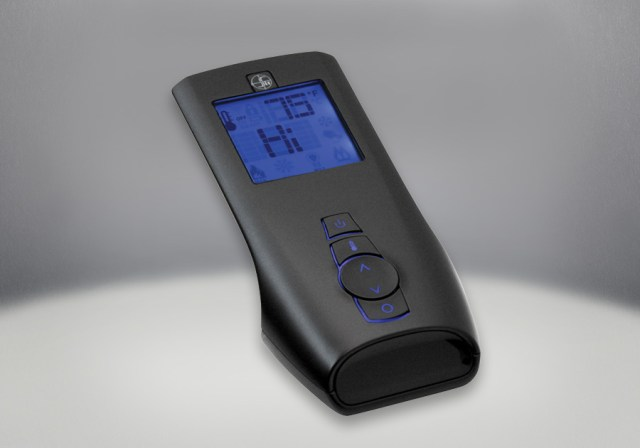Proflame II Remote (Standard)