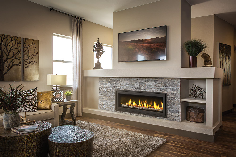 contemporary living rooms with fireplaces room furniture sets power reclining design trends napoleon inspiration gallery select to view