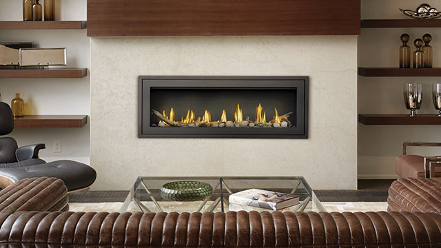 contemporary living rooms with fireplaces room realty manzanita or design trends napoleon inspiration gallery the
