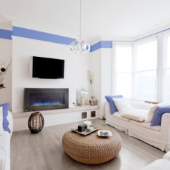 Furniture For Small Living Room With Fireplace Paint Combinations Amazing Ideas Your Electric Owning One Of Napoleons Makes It Easier To Use Zone Heating This Way