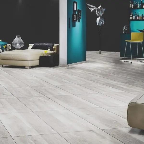 cardiff flooring napoleon floors