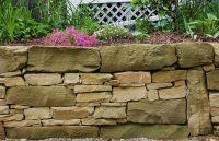 Landscape Ideas | Natural Stone Supplier | Michigan ...