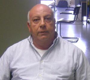 Boss di Chiaia in manette a Bruxelles era tra i 100 latitanti pi pericolosi  Napoli