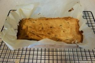 almondbread (2)