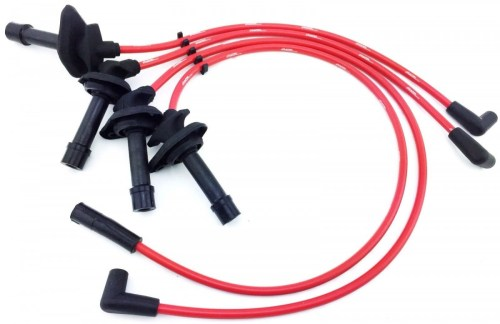 small resolution of more views 98 01 subaru impreza wrx sti ignition coil wires