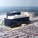 440px-National_Security_Agency_headquarters_Fort_Meade_Maryland