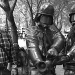 FALLEN FIREMEN_CROP_GRAY