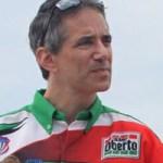 Larry Oberto00