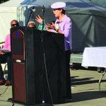 Ng wins Cultural Ambassador prize