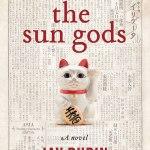 sun-gods-coverHI-RES-01-(1)